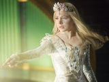 Oz The Great and Powerful - Michelle Williams