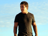 Brax searches for Casey.