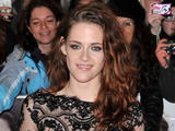 Kristen Stewart The Twilight Saga: Breaking Dawn 2 European Premiere held at the Empire, Leicester Square - Arrivals. London, England - 14.11.12 Mandatory Credit: Daniel Deme/WENN.com