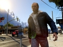 Rockstar discusses the possibility of a Grand Theft Auto game set in the future.