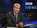 Beard or no beard, Digital Spy suggests why Paxman's forthright style is a hit.