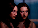 Watch Saoirse Ronan as Melanie Stryder in the new trailer for The Host.