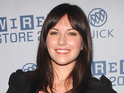 Jill Flint will appear in Elementary episode that takes place during blizzard.