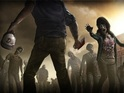 The Walking Dead: Episode 5 will complete the series next week.