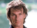 Patrick Swayze's 1989 action film is the latest movie to receive a remake.