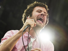 Passion Pit announce new album Kindred