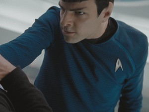 Star Trek (2009)