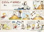 'Calvin & Hobbes' original fetches $200k