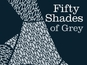 "Studio sues over porn ""50 Shades"" film"
