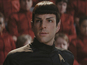 JJ Abrams 'Star Trek' 'honest' trailer