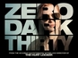 'Zero Dark Thirty' prequel a possibility