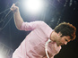 Passion Pit live in London - Review
