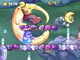 &#39;Sleepwalker&#39;s Journey HD&#39; screenshot