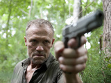 The Walking Dead S03E06: &#39;Hounded&#39;