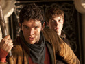 Digital Spy's verdict on episode eight of the fantasy drama's fifth series.