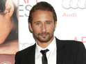 Schoenaerts and Matthew Goode may join Carey Mulligan in Thomas Vinterberg's adaptation.