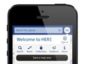 Nokia claims that recent changes to iOS 7 harm the user experience.