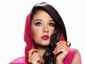 Enter Digital Spy's competition to win tickets to see Tulisa.