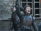 Alfie Allen warns Game of Thrones fans: 'Prepare for something terrible to happen'