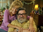 The Royle Family Christmas special attracts over 4 million