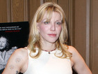 Courtney Love to star in Sons of Anarchy season 7