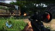 Far Cry 3 hands-on: Shooting through an enemy base