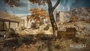 Battlefield 3 'Aftermath' launch trailer
