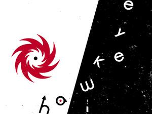'Hawkeye' #7 cover