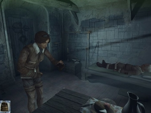'Syberia 2' screenshot