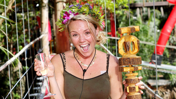 Charlie Brooks on Male Xtra - MaleXtra - Celebrity Gossip ...