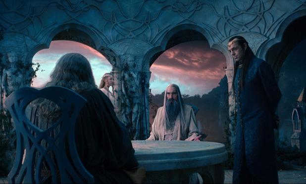 'The Hobbit' still