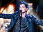 The Script, Blondie to play forest gigs