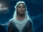 The Hobbit: Cate Blanchett in new pictures