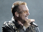 U2's Bono apologizes for album giveaway