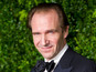 Fiennes in 'Invisible Woman' trailer