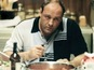A look at the impact of The Sopranos and James Gandolfini's iconic Tony.