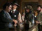 Deadwood movie in the works at HBO