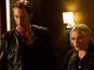 Sunday ratings: 'True Blood' top