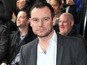 Corrie's Andrew Lancel cleared of charges