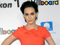 Celebrity pictures: Katy Perry, Katie Price