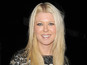 Tara Reid: 'Jedward nearly in Sharknado'