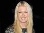Tara Reid: 'Jedward nearly in Sharknado'