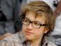 Angus T Jones crisis 'unresolved'