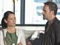 'Elementary', 'PoI' get online spinoffs