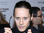 Jared Leto to play transvestite: picture