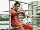 Misfits S04E05