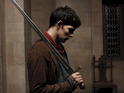 Ten cryptic hints about what to expect from the last ever episode of Merlin.