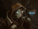 Try the demo for Primordia, the next adventure game from Wadjet Eye.