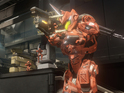 Three new maps arrive for Halo 4 in the Castle Map Pack.