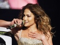 Jennifer Lopez's blackmail lawsuit against her former driver has been dismissed.